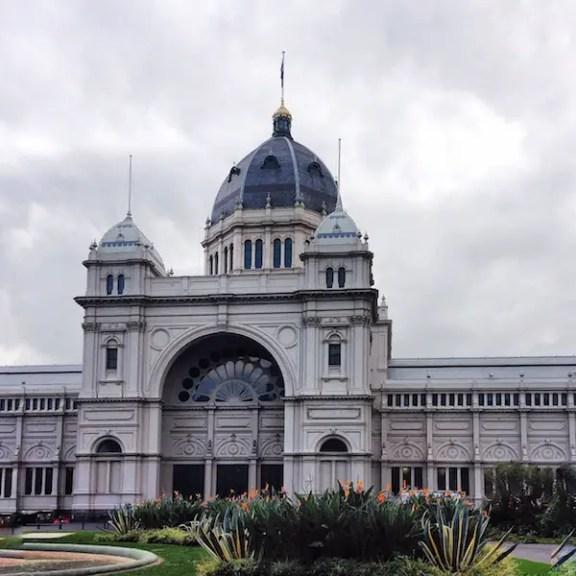 exhibition-building-melbourne