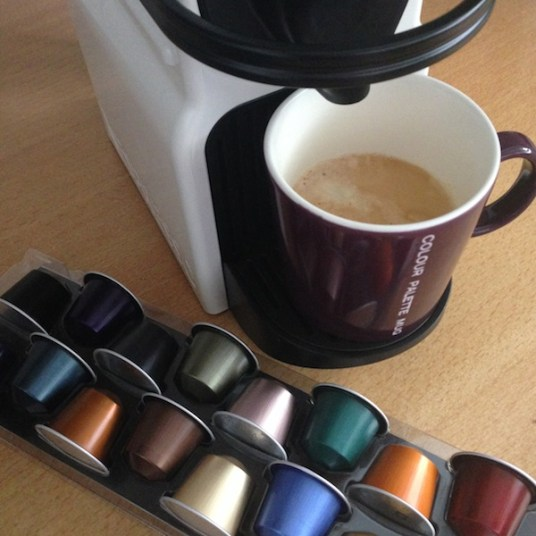 nespresso-coffee