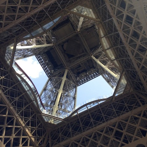 underneath-eiffel-tower