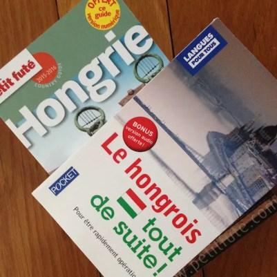 livres-hongrie-hongrois