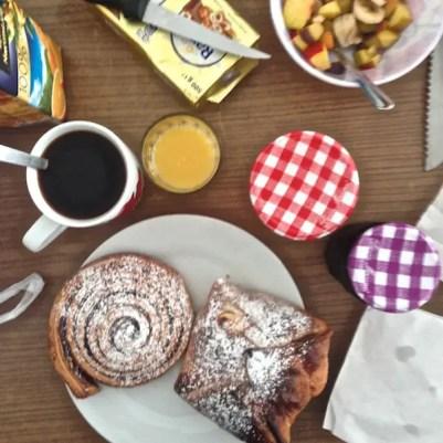 petit-dejeuner-hongrois