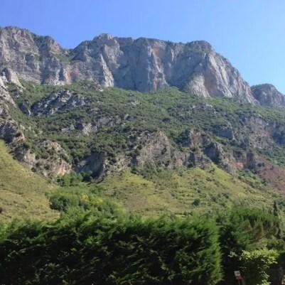 pyrenees-france