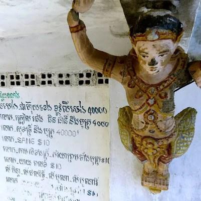 statue-phnom-sampeou
