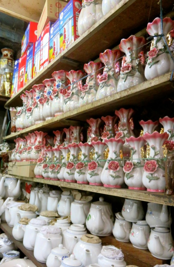 phsar-market-battambang