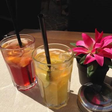 limonades-hongroises