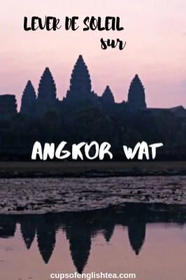 lever-soleil-angkor-wat