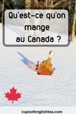 nourriture-canada