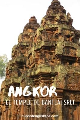 angkor-banteai-srei