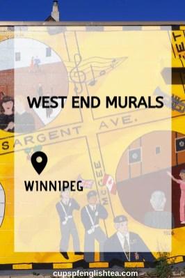west-end-winnipeg-mural-tour-2