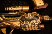 pistolasteampunk 3