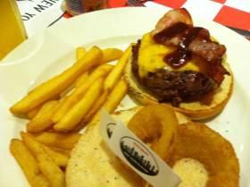 New-York-Burger_03