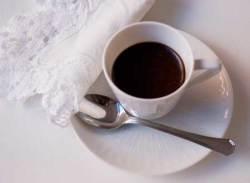 espresso-de-chocolate_3