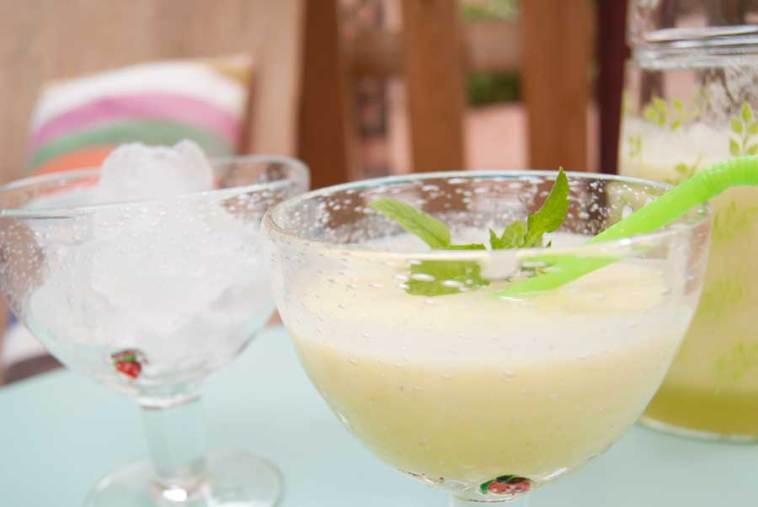zumo-de-melon-y-hierbabuena-4