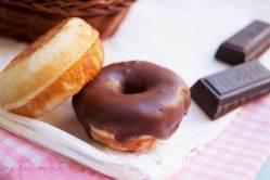 mini-donuts-02