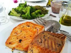 salmon-con-salsa-bearnesa_04
