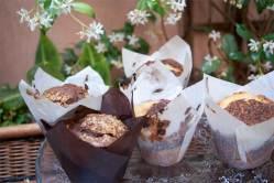 Muffins-de-chocolate_02