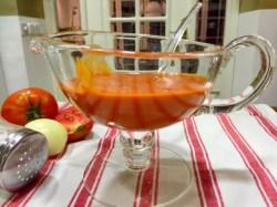Salsa de tomate 3