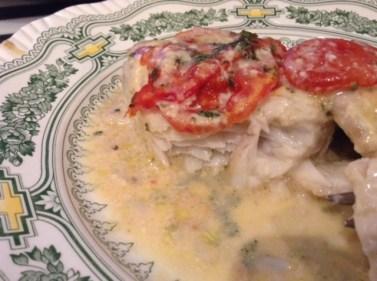 merluza salsa soja 1