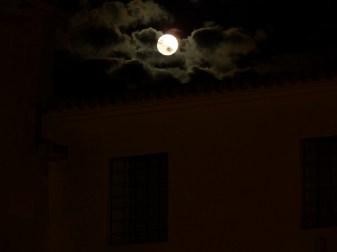 Luna santa faz1