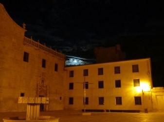 Luna santa faz5