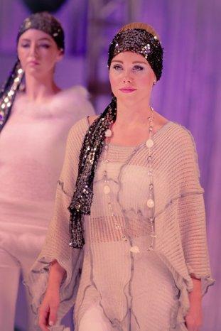 NSW Family Foundation Fashion Show 2012-8
