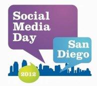 Social Media Day San Diego 2012