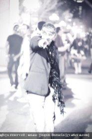 Gaslamp-MardiGras-2013-20