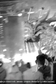 Gaslamp-MardiGras-2013-27