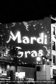 Gaslamp-MardiGras-2013-5