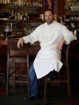 Chef Matt Gordon