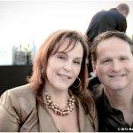 Drs. Lori Love & Miguel Alvarez