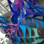 TRASH_LobbySculpture_photo3