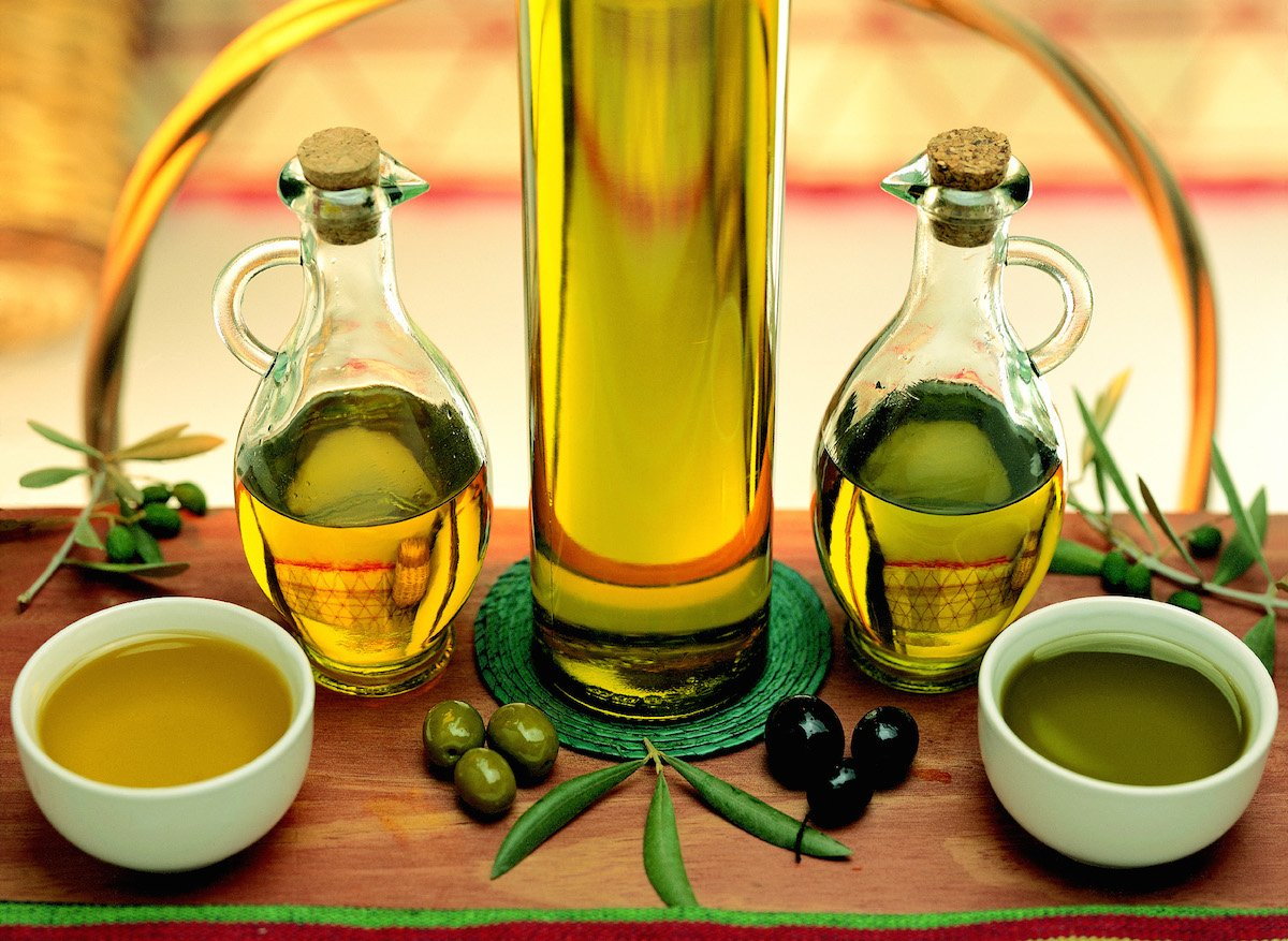 Foodies, Olive Oil, san diego, recipes