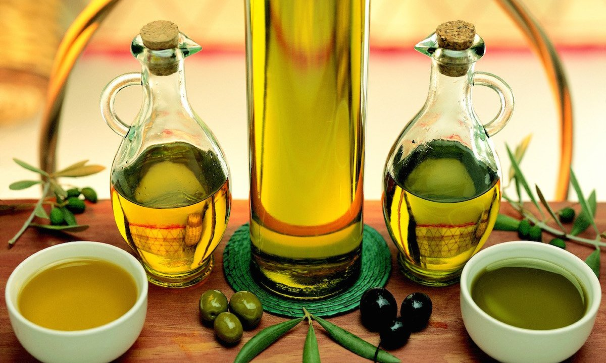 Foodies, Olive Oil, san diego, recipes