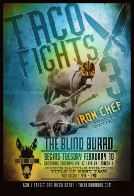 blindburro_tacofights_3_flyer_edits
