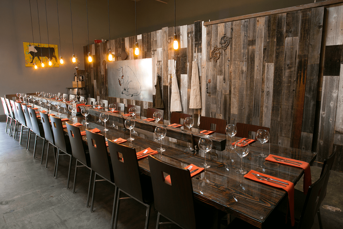 Kitchen4140-wineroom
