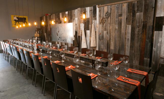 Kitchen4140-wineroom