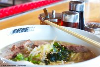 Underbelly North Park, san diego dining, restaurant review