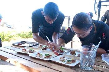 ChefsPlate-29