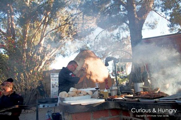 ChefsPlate-35