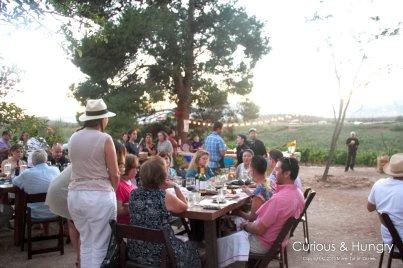 ChefsPlate-59
