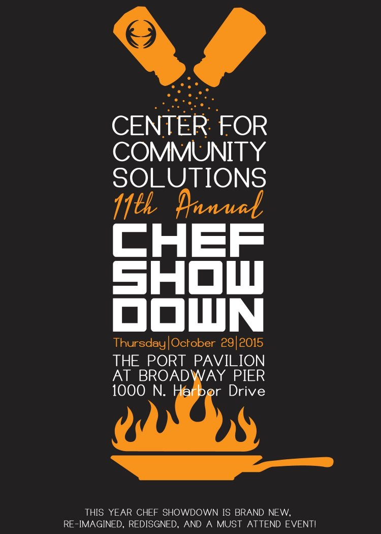 ChefShowdown_SAVEtheDATE