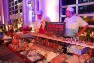 ChefShowdown-web (26 of 52)
