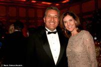 Congressman Juan Vargas, Adrienne Vargas, Arc of San Diego, San Diego Charity, San Diego Events