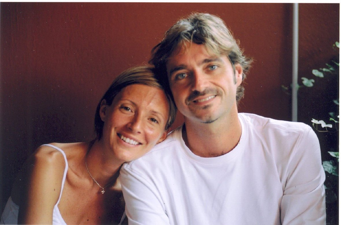 Monello, Guido & Valentina, Little Italy, San Diego, Italian restaurant