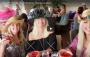 Hats Off For Children, Rady Children's Hospital