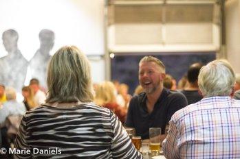 baja chefs, baja chef network, bitter brothers brewing, san diego, charity event, feeding san diego