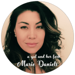 MarieDaniels-YoutubeBadge-01