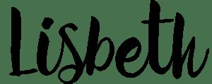 lisbeth-logo-new@2x