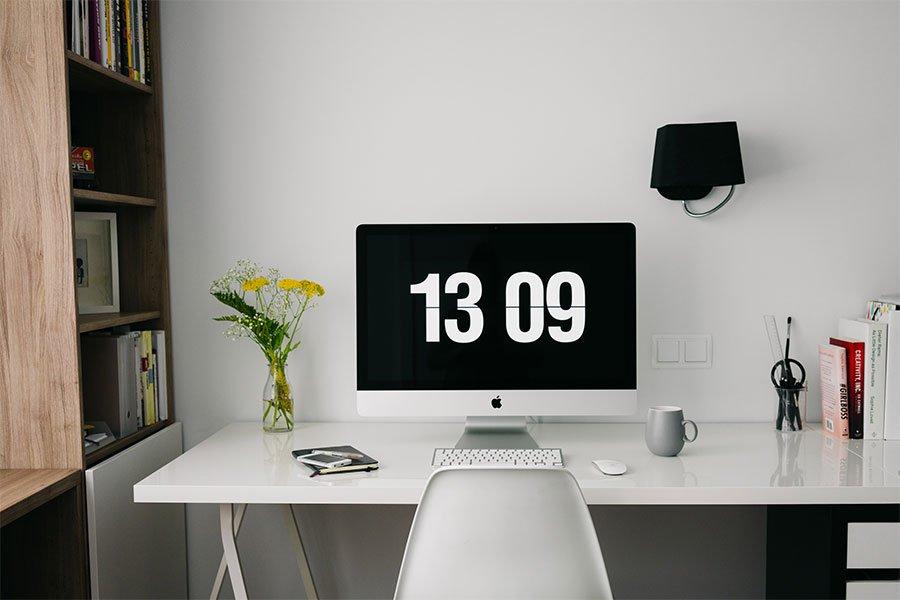 workspace_large.jpg